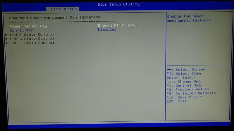 Gigabyte_MU70-SU0-SS-BIOS_SAM_2547