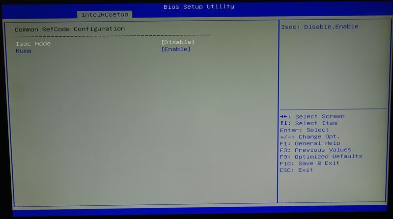 Gigabyte_MU70-SU0-SS-BIOS_SAM_2548