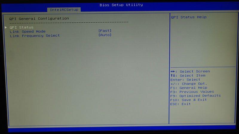Gigabyte_MU70-SU0-SS-BIOS_SAM_2549