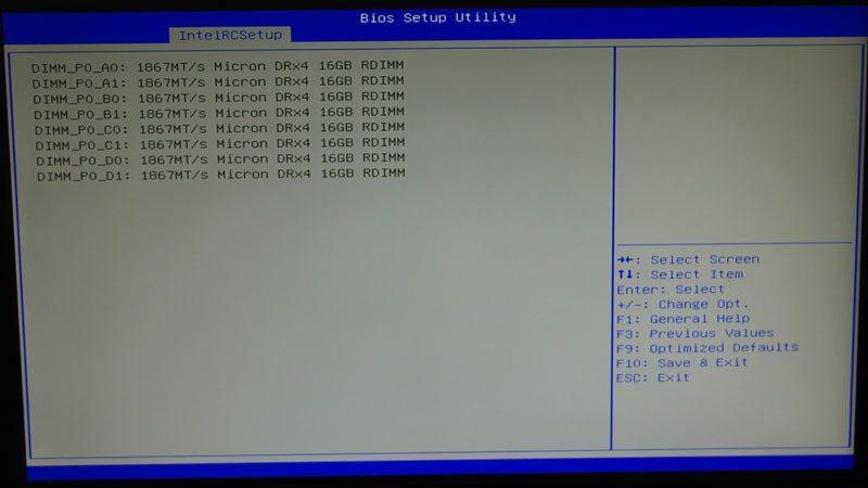 Gigabyte_MU70-SU0-SS-BIOS_SAM_2551