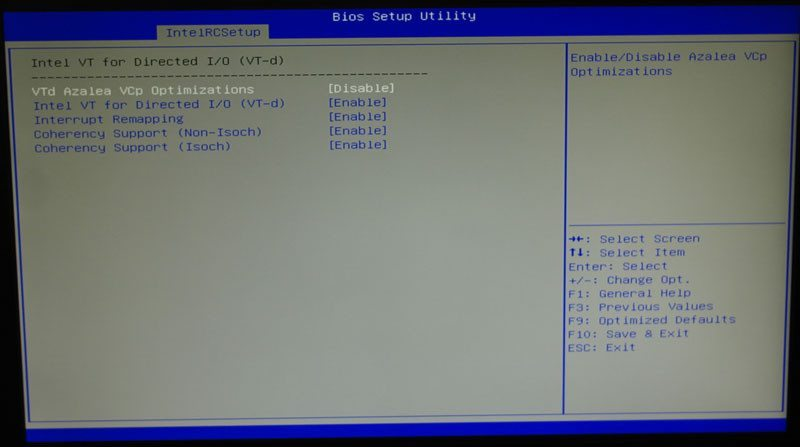 Gigabyte_MU70-SU0-SS-BIOS_SAM_2555