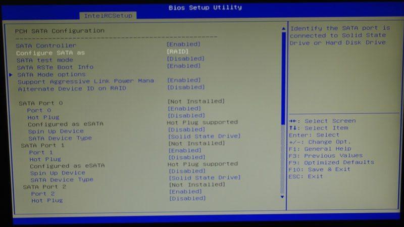 Gigabyte_MU70-SU0-SS-BIOS_SAM_2556