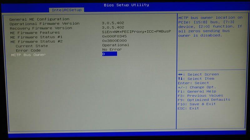 Gigabyte_MU70-SU0-SS-BIOS_SAM_2560