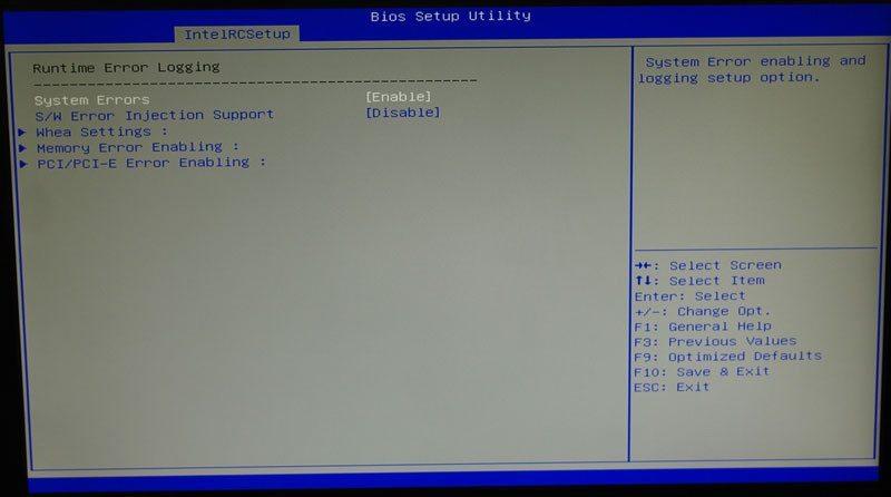 Gigabyte_MU70-SU0-SS-BIOS_SAM_2561