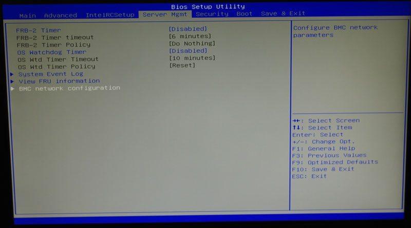 Gigabyte_MU70-SU0-SS-BIOS_SAM_2562