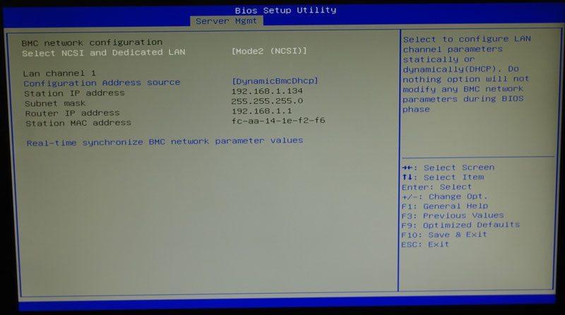 Gigabyte_MU70-SU0-SS-BIOS_SAM_2563