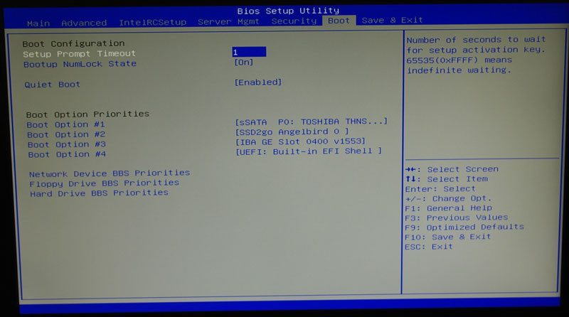 Gigabyte_MU70-SU0-SS-BIOS_SAM_2566