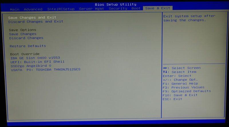 Gigabyte_MU70-SU0-SS-BIOS_SAM_2567