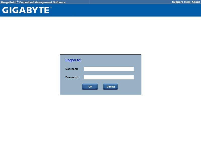 Gigabyte_MU70-SU0-SS-RM_00-login