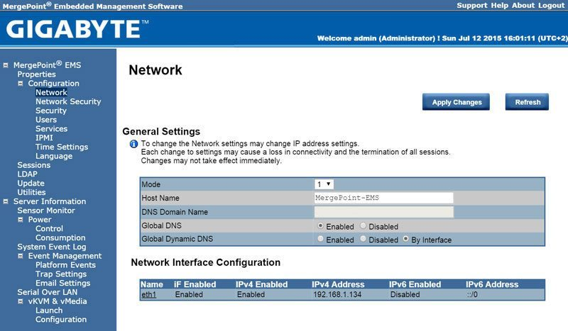 Gigabyte_MU70-SU0-SS-RM_02-network