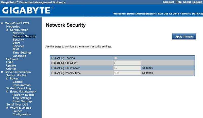 Gigabyte_MU70-SU0-SS-RM_03-network-security