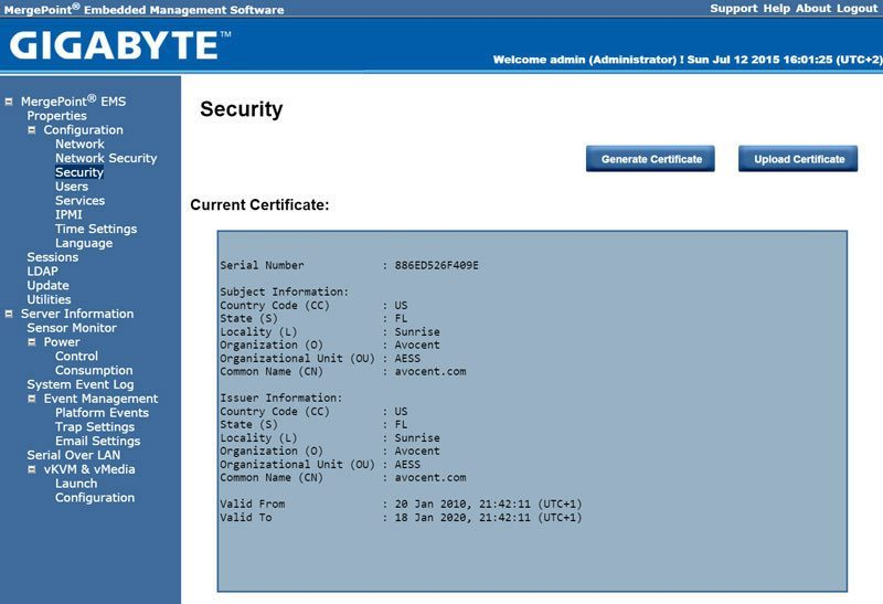 Gigabyte_MU70-SU0-SS-RM_04-security