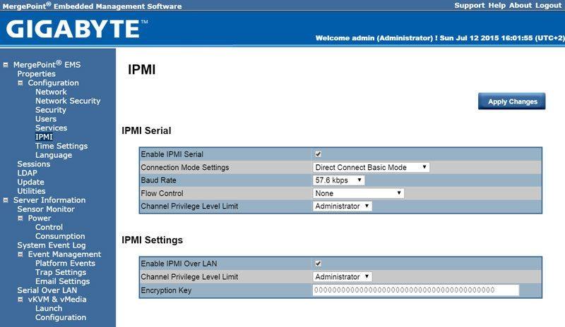 Gigabyte_MU70-SU0-SS-RM_07-ipmi