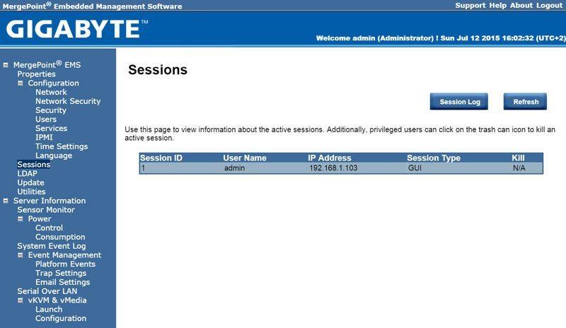 Gigabyte_MU70-SU0-SS-RM_10-settings