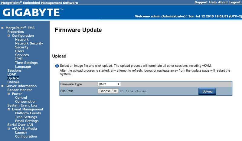 Gigabyte_MU70-SU0-SS-RM_12-firmware