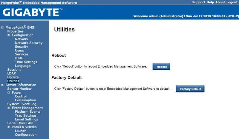 Gigabyte_MU70-SU0-SS-RM_13-utilities