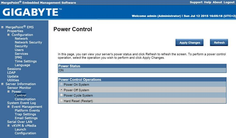 Gigabyte_MU70-SU0-SS-RM_15-power-control