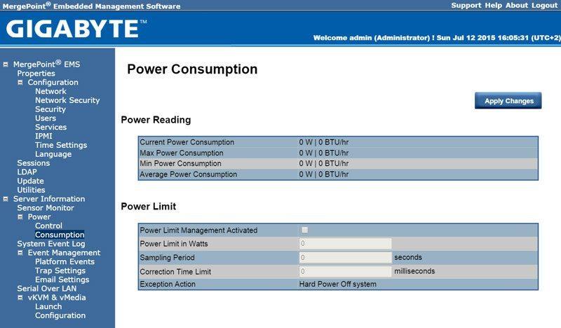 Gigabyte_MU70-SU0-SS-RM_16-power-consumption