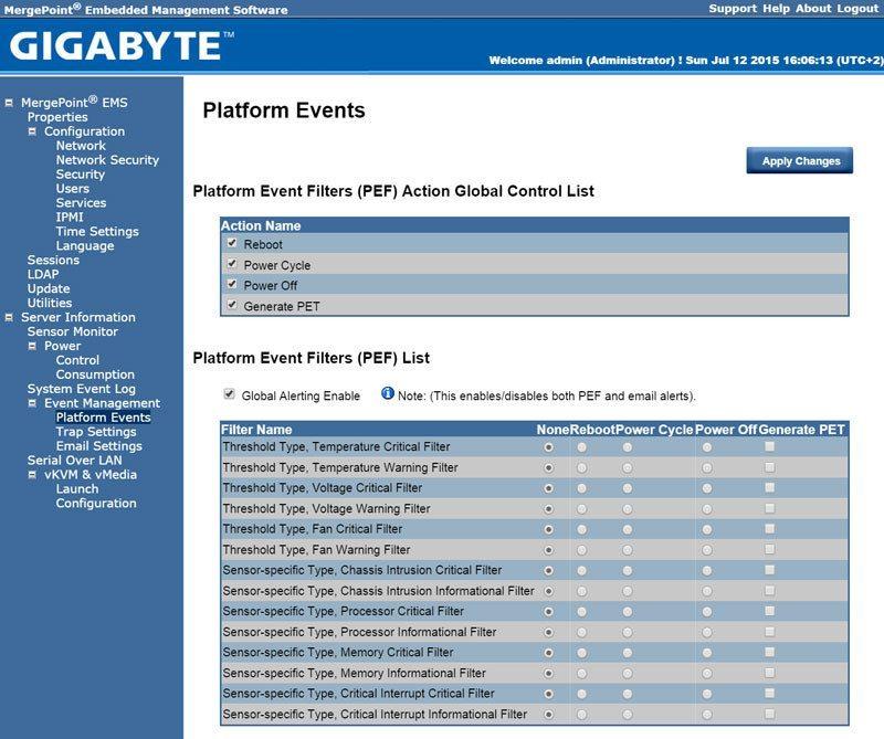 Gigabyte_MU70-SU0-SS-RM_18-platform-events