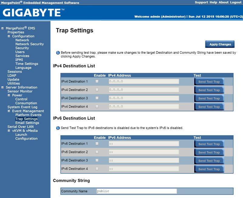 Gigabyte_MU70-SU0-SS-RM_19-trap-settings