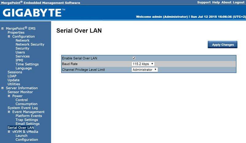 Gigabyte_MU70-SU0-SS-RM_21-serial-over-lan