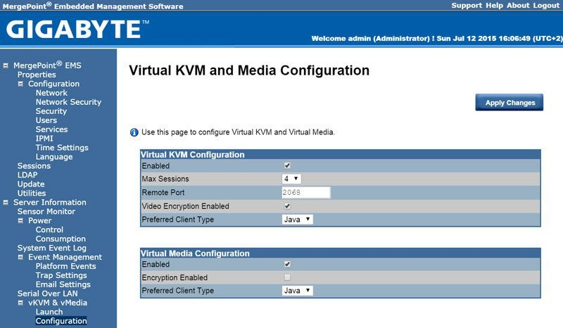 Gigabyte_MU70-SU0-SS-RM_23-virtual-kvm-configs