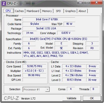 Intel-Core-i7-6700K-Overclock