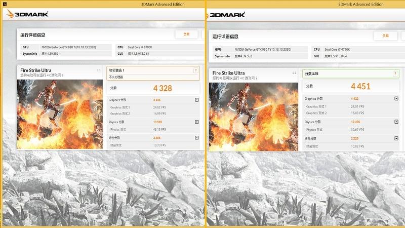 Intel Skylake-Core-i7-6700K-vs-Core-i7-4790K_Firestrike-Ultra