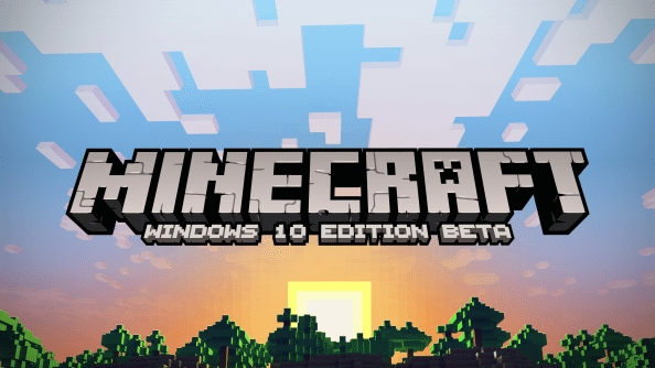 Microsoft to Include Command Blocks in Minecraft for Mobile and Windows 10