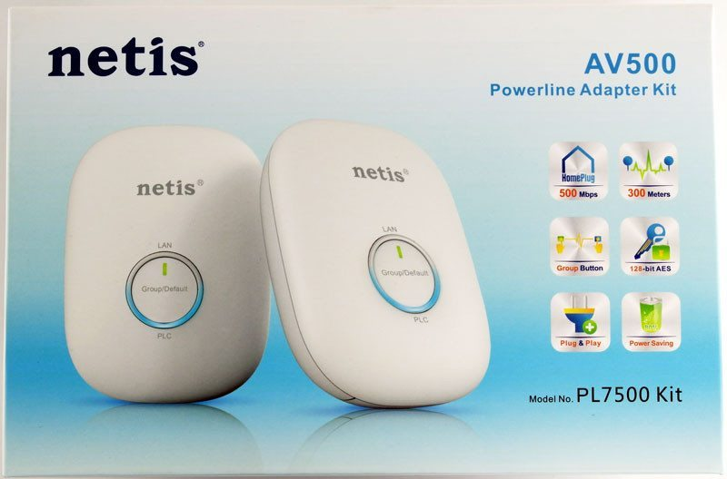 Netis_PL7500_Kit-Photo-box-front
