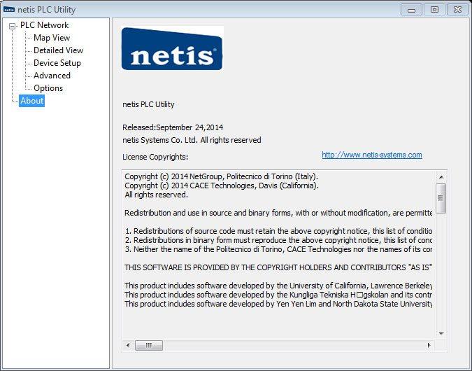Netis_PL7500_Kit-Software-6