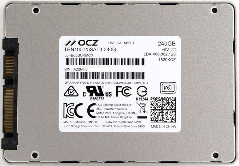 OCZ_TRION100_240GB-Photo-bottom