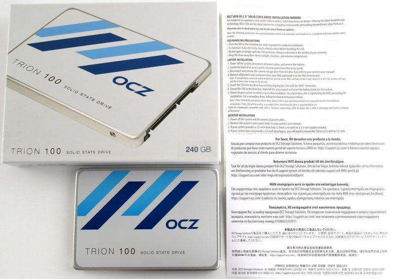 OCZ_TRION100_240GB-Photo-box-content