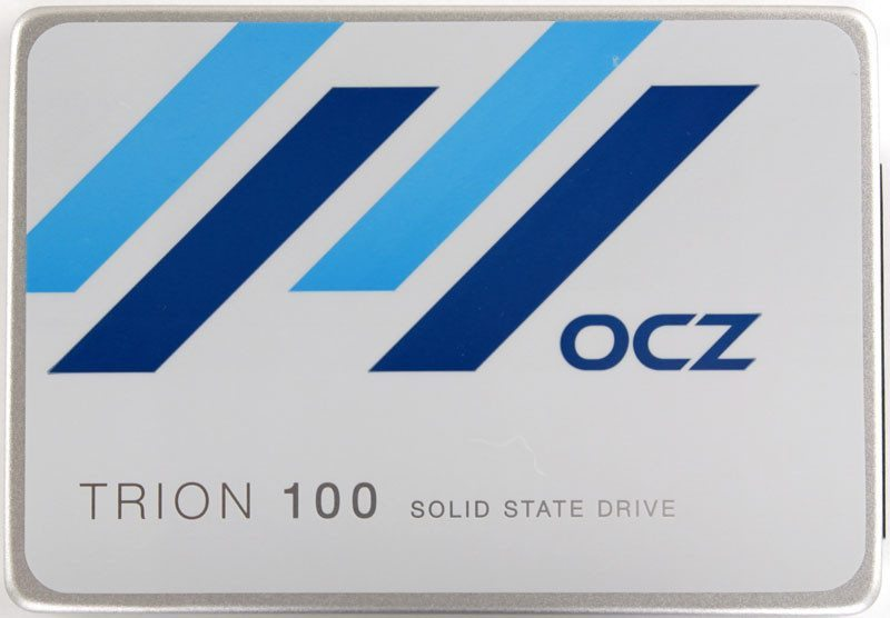 OCZ_TRION100_240GB-Photo-top