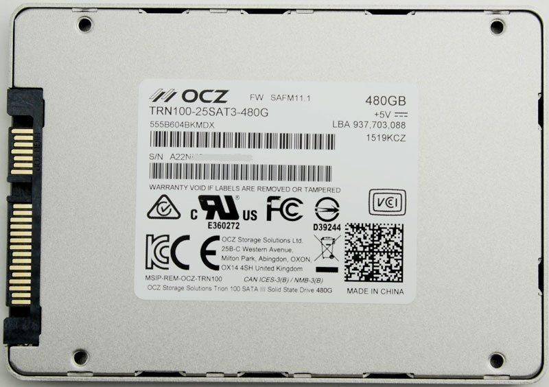 OCZ_Trion100_480GB-Photo-bottom