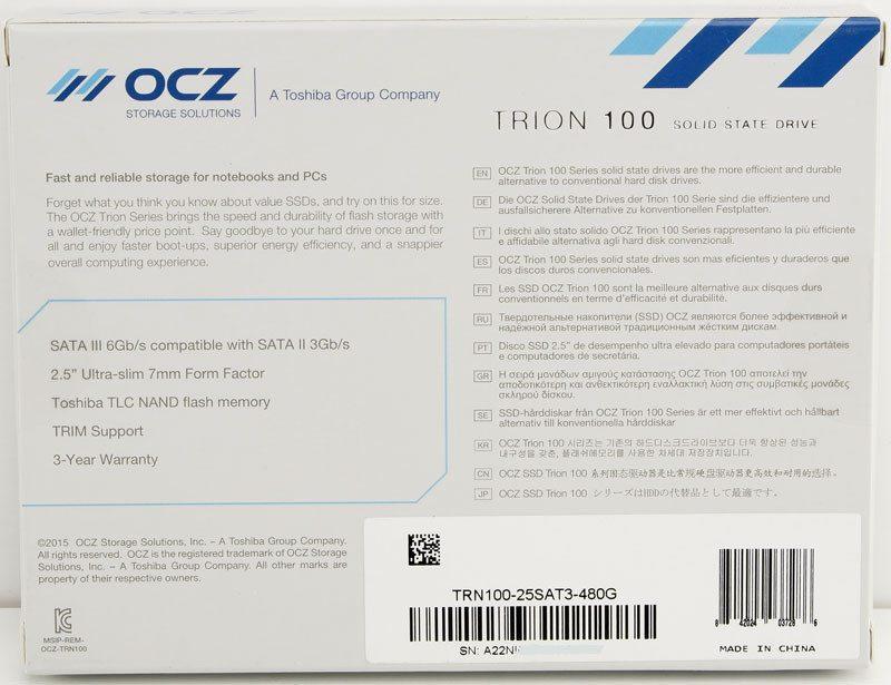 OCZ_Trion100_480GB-Photo-box-back