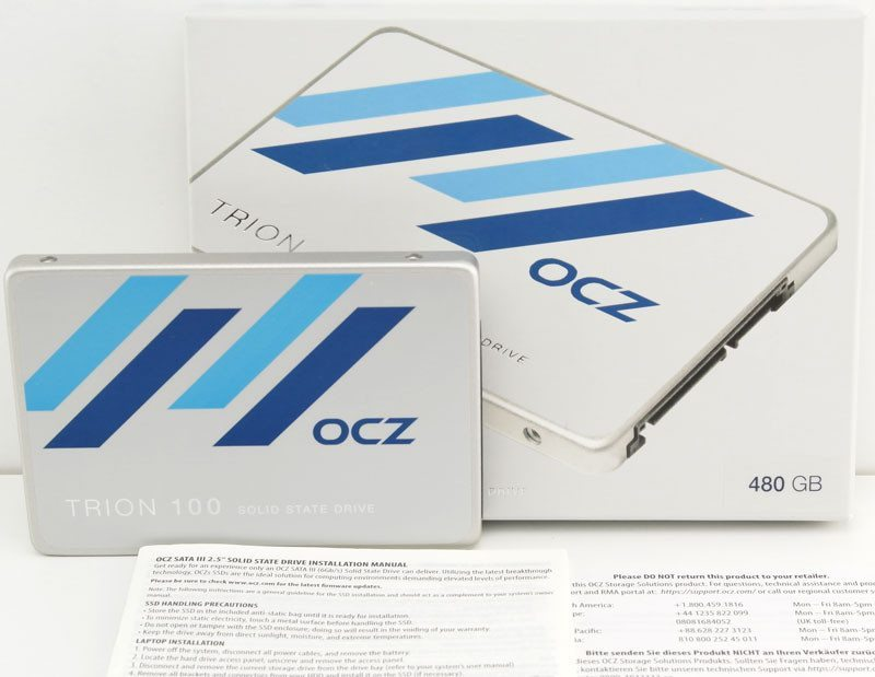 OCZ_Trion100_480GB-Photo-box-content