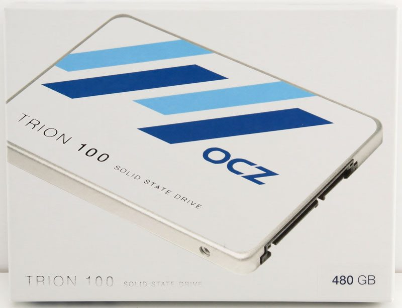 OCZ_Trion100_480GB-Photo-box-front