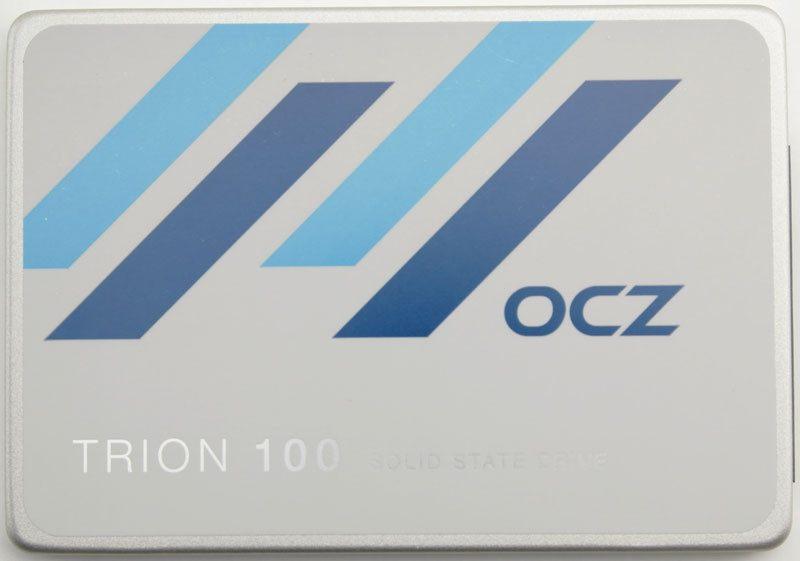 OCZ_Trion100_480GB-Photo-top