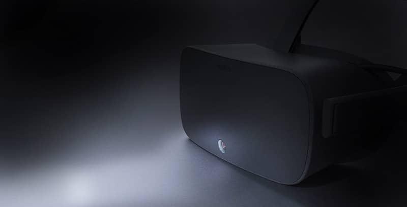 Oculus-Rift-CV2