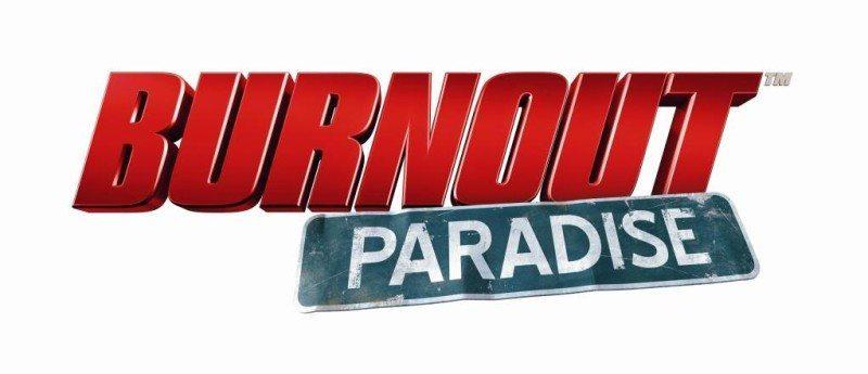 Old_Burnout_Paradise_logo