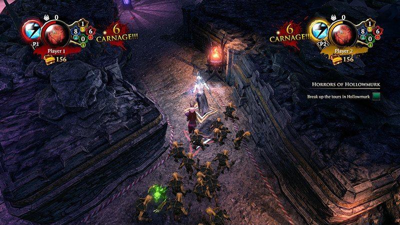Overlord_FOE_Screenshot_July2015_32_1437572929