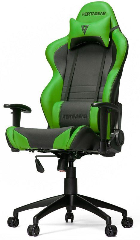 SL2000_Green_Cushions