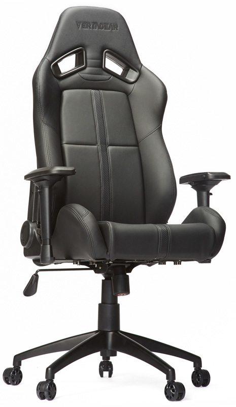 SL5000_Carbon Black_Main