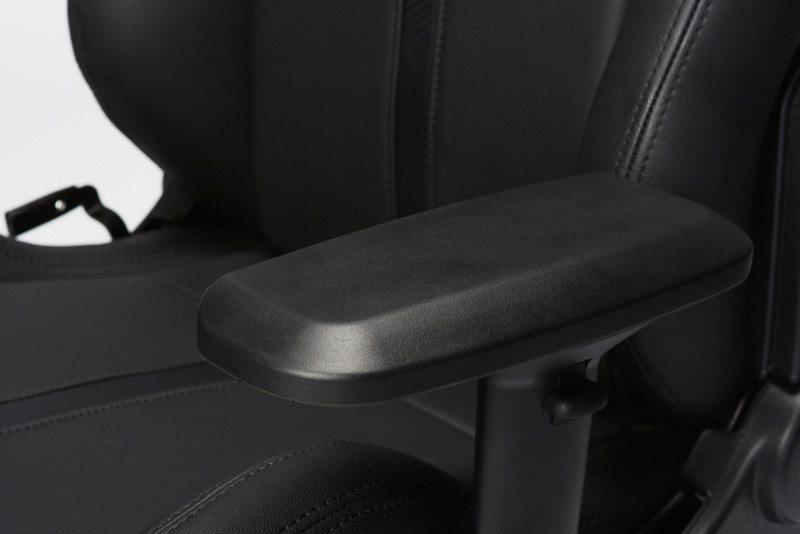 SL5000_Handrest