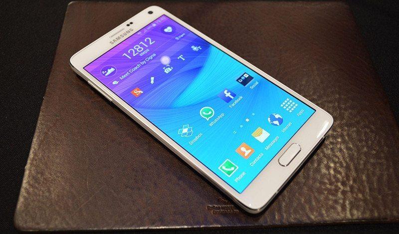 Samsung-Galaxy-Note-4-White