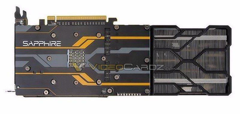 Sapphire-Radeon-R9-Fury-backplate-900x428