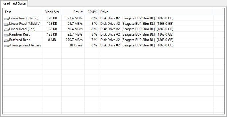 Seagate_BackupPlus_Slim_2TB-Bench-aida-read-suite