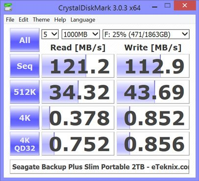 Seagate_BackupPlus_Slim_2TB-Bench-cdm-25