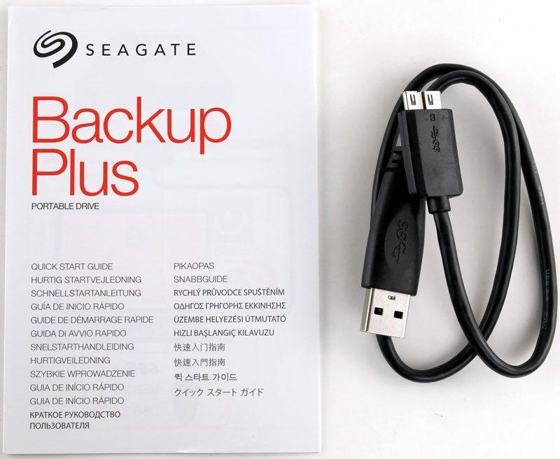 Seagate_BackupPlus_Slim_2TB-Photos-accessoires